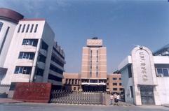 江西广播电视大学